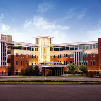 TriStar StoneCrest Medical Center thumbnail